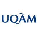 universite-du-quebec-a-montreal-logo