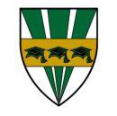universite-du-quebec-a-trois-rivieres-logo