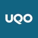 universite-du-quebec-en-outaouais-logo