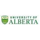 university-of-alberta-edmonton-logo