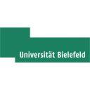 bielefeld-university-logo