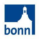 university-of-bonn-logo