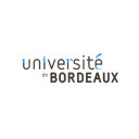 university-of-bordeaux-logo