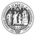 university-of-cologne-logo