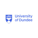 university-of-dundee-logo