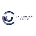university-of-erfurt-logo