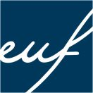 university-of-flensburg-logo