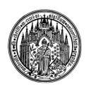Uni Greifswald Logo