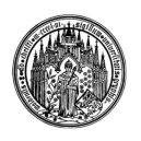 university-of-greifswald-(ernst-moritz-arndt)-logo