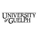 university-of-guelph-logo