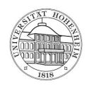 university-of-hohenheim-logo