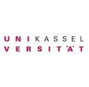 university-of-kassel-logo