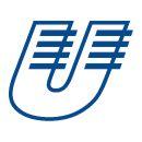 Uni Koblenz Logo