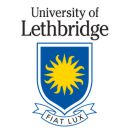 university-of-lethbridge-logo