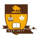 university-of-manitoba-logo
