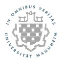 university-of-mannheim-logo