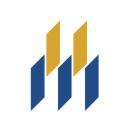 U Moncton Logo