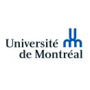 university-of-montreal-logo