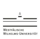 university-of-münster-logo