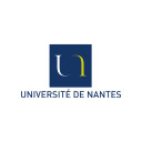 university-of-nantes-logo