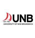 university-of-new-brunswick-logo