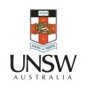 university-of-new-south-wales-sydney-logo