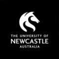 university-of-newcastle-logo