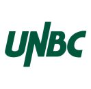 university-of-northern-british-columbia-logo