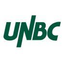 UNBC Canada Logo