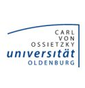 university-of-oldenburg-logo