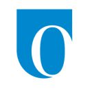 university-of-ontario-institute-of-technology-logo