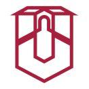university-of-osnabrück-logo
