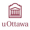 university-of-ottawa-logo