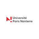 université-paris-ouest-nanterre-la-défense-logo