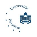 university-of-potsdam-logo