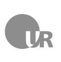 university-of-regensburg-logo