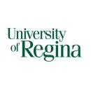 U Regina Logo