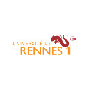 university-of-rennes-1-logo