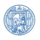university-of-rostock-logo