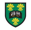 university-of-saskatchewan-saskatoon-logo