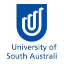 university-of-south-australia-adelaide-logo