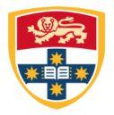 university-of-sydney-logo