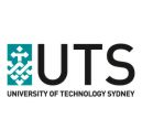 university-of-technology-sydney-logo