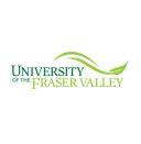 university-of-the-fraser-valley-logo