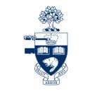university-of-toronto-logo