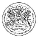 university-of-trier-logo