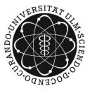 university-of-ulm-logo