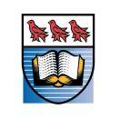 university-of-victoria-logo
