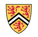 university-of-waterloo-logo