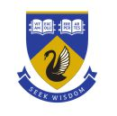 university-of-western-australia-perth-logo